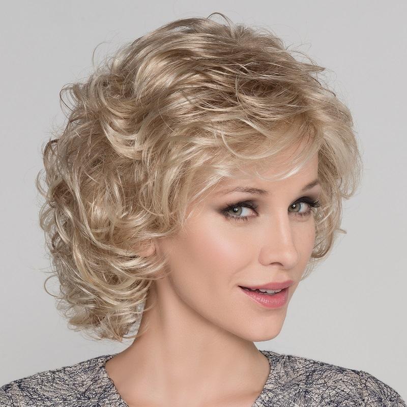 b93fffc3d parochne,parochna,wigs | Ponúkame kvalitné parochne značky Hair ...