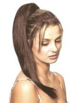 Shelly Human hair