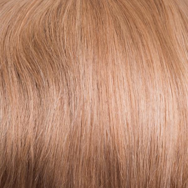 d56a5941b parochne z ludskych vlasov | parochne z pravých vlasov | Parochne ...